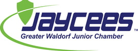 The Greater Waldorf Jaycees